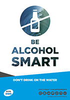 Be Alcohol Smart
