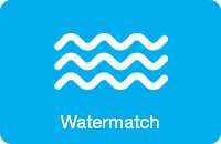 Watermatch