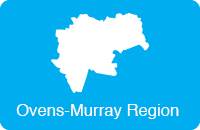 Ovens- Murray Region