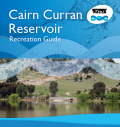 Cairn Curran Recreation Guide thumbnail