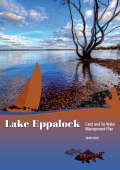 Lake Eppalock draft LOWMP thumbnail