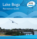 Lake Boga Recreation Guide