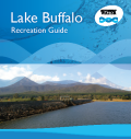 Lake Buffalo Recreation Guide