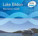 Lake Eildon Recreation Guide thumbnail