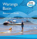 Waranga Basin Recreation Guide thumbnail