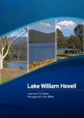 Lake William Hovell Land and On-Water Management Plan