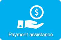Payment Assistance