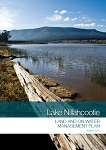 Lake Nillahcootie Land and On Water Management Plan