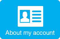About my Account