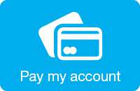 Pay my Account