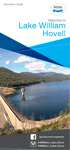 Lake William Hovell Recreation Guide