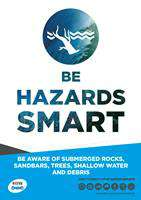 Be Hazards Smart